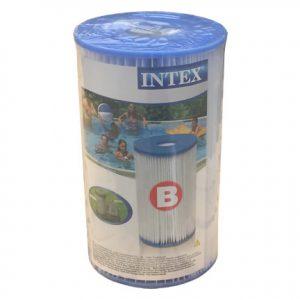 Filter Cartridge Intex B