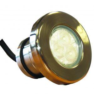 Mini ABS LED Light