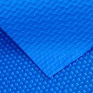Polyweave Heat Retention Pool Cover per sqm