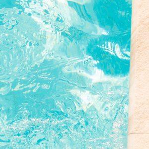 Pool Fittings