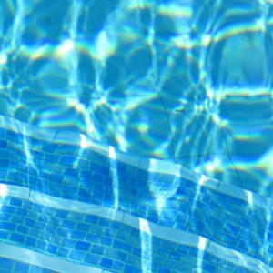 Pool Pumps and Filters