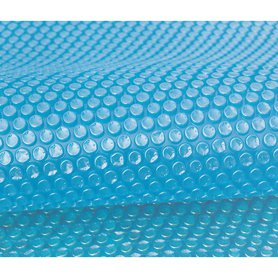 Above ground pool solar covers-0