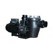 Certikin AquaSpeed Pumps - Variable & 2 Speed