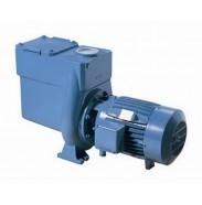 Calpeda Commercial Pump