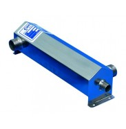 Certikin Heat Exchanger Kits For Pool Heating
