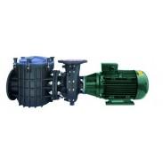 Certikin Giant Commercial Pump