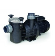 Certikin Swimflo Pump (HPS)
