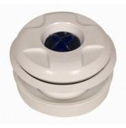 "Wall inlet - liner pool - Pack of 5 - 1.5"" eyeball inlet"
