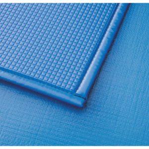 Premium Pool Heat Retention Cover per sqm
