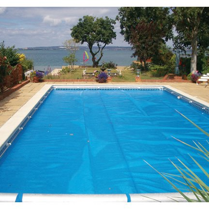 Blue 400 Pool Solar Covers