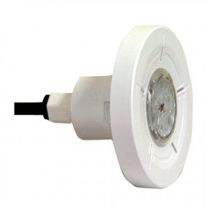 Mini Chroma White LED Kit