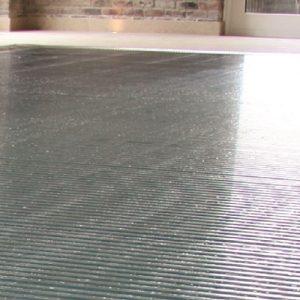 Indoor Pool Covers