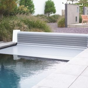 Roldeck Easy Pool Cover