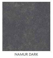 Porcelain Coping Stones Namur Dark