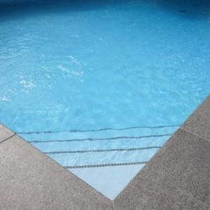 Porcelain Pool Coping Stones