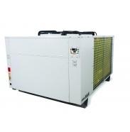 Calorex Commercial Heat Pump