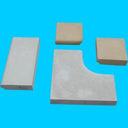 "9"" Coping Stone Kit"