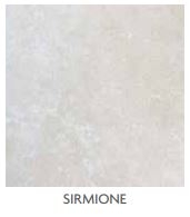 Porcelain Coping Stones Sirmione