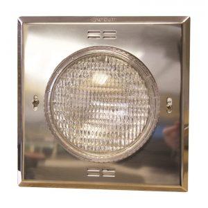Certikin Quick Change PU6 U/W Lights