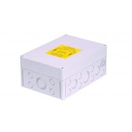 Hugo Lahme Pool Light Kits