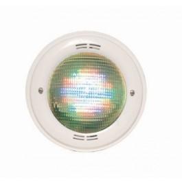 PU6 Quick Change LT Colour LED Lights