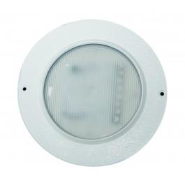 PU6 Quick Change LT White LED Lights