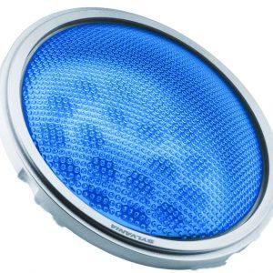 Sylvania Colour Changing LED Lights
