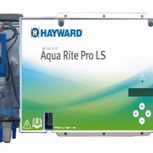 Hayward Aquarite Pro LS Salt Generator