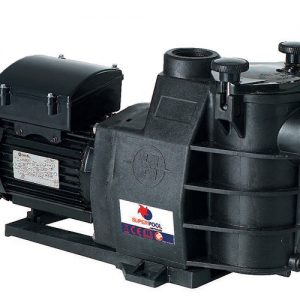 Hayward SuperPool Pump