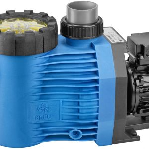 Speck Badu Gamma Pump   Blue Cube Direct