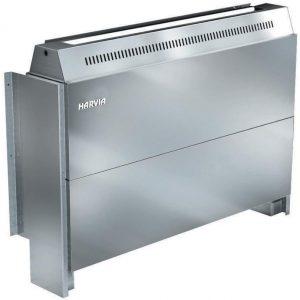 Harvia Commercial Sauna Hidden Heater