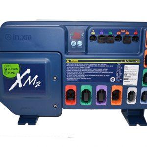 AeWare IN.XM2 Control Box | Blue Cube Direct