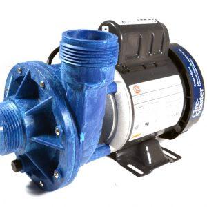 Aqua-flo Circ Master (New Model) | Blue Cube Direct