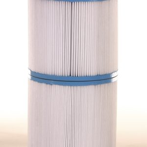 PRB17.5SF Replacement Spa Filters | Blue Cube Direct