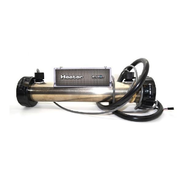 Balboa 2.0KW Heater M7 | Blue Cube Direct