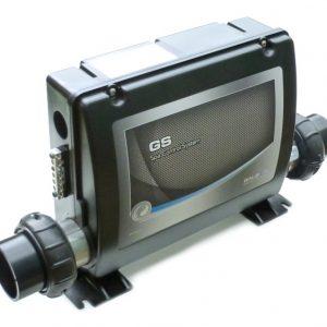 Balboa GS501Z Control Box (Box 3.1)