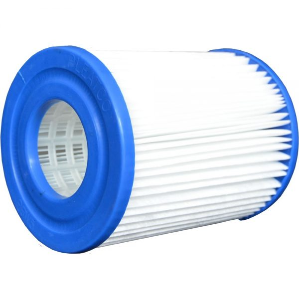 (140mm) LAY Z SPA Replacement Filters (PAIR) | Blue Cube Direct