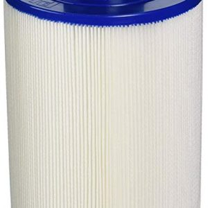 Replacement hot tub filter PFF25P4 | Blue Cube Direct