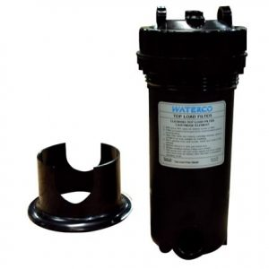 Waterco Top Load Filter 50 Sq Ft 40mm | Blue Cube Direct