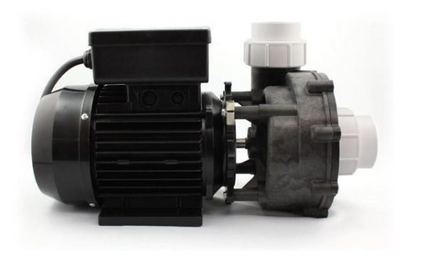 Aqua-flo XP2e 2.0HP 2 speed (2x2) | Blue Cube Direct