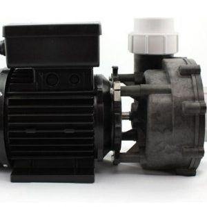 Aqua-flo XP2e 2.5HP 2 speed (2x2)