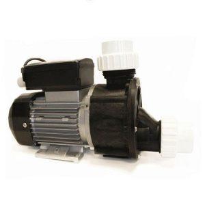 LX JA75 Circulation Pump 0.75HP | Blue Cube Direct