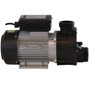 LX JA100 Spa Circulation Pump