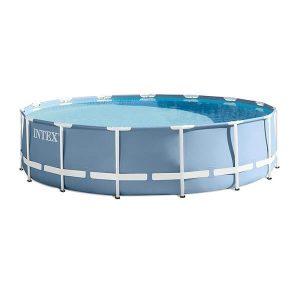 Intex Prism Above Ground Pool
