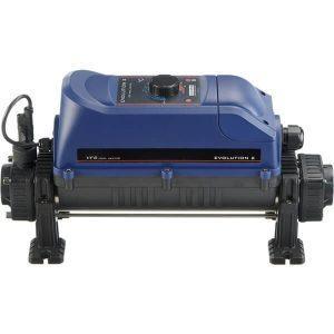 Analogue Evo 2 Electric Pool Heater