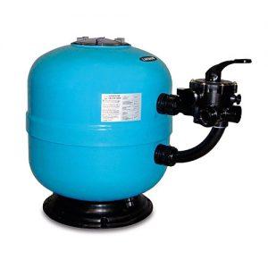 Lacron Sureflow LSR Pool Filter