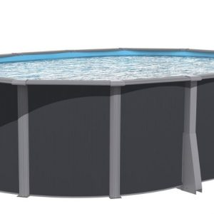 Pacific Above Ground Pool | Blue Cube Direct