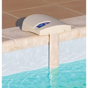 Immerstar Pool Alarm | Blue Cube Direct
