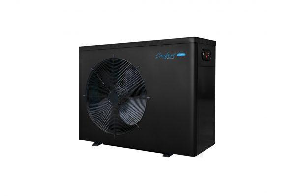 ComfortLine Inverter Heat Pump | Blue Cube Direct