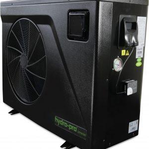 Bosta Hydro Pro Inverter PIV